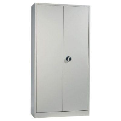 armario alto