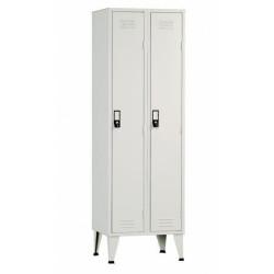 armario-vestiario-simples-com-2-cacifo-378-250x250