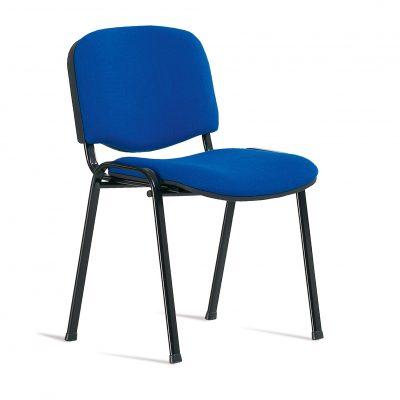 cadeira-de-apoio-multiusos-ref-492