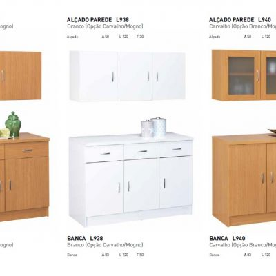 móveis cozinha 2