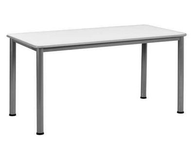mesa-coletiva-retangular