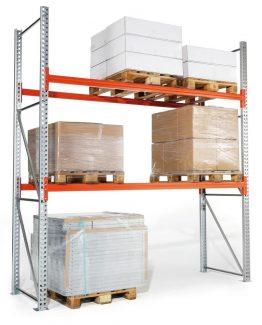 estante-para-paletes-po-27-25-2700mm-de-largura-da-estante-2-pares-de-prateleiras-modulo-base-f582