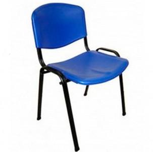 Cadeira NOVAISO