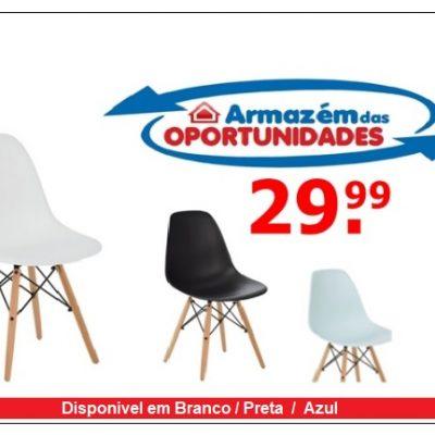 Cadeira LARA 29.99€