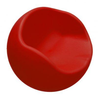 puff vermelho (1)