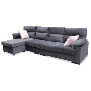 sofa-chaise-longue-esperanza-275-cm